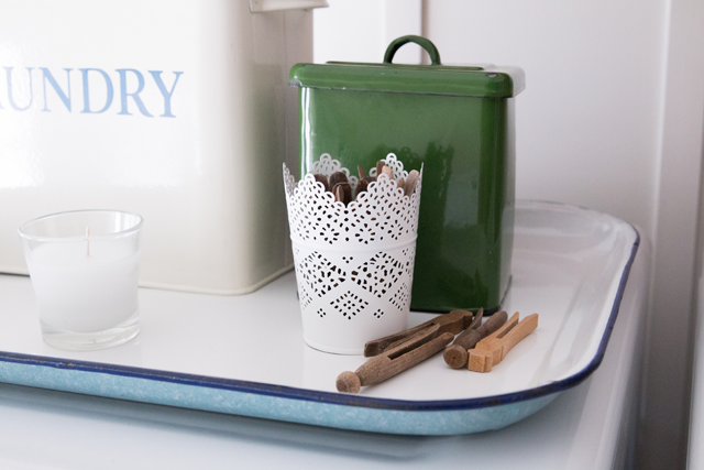 Laundry-Room-Decorating-Tips