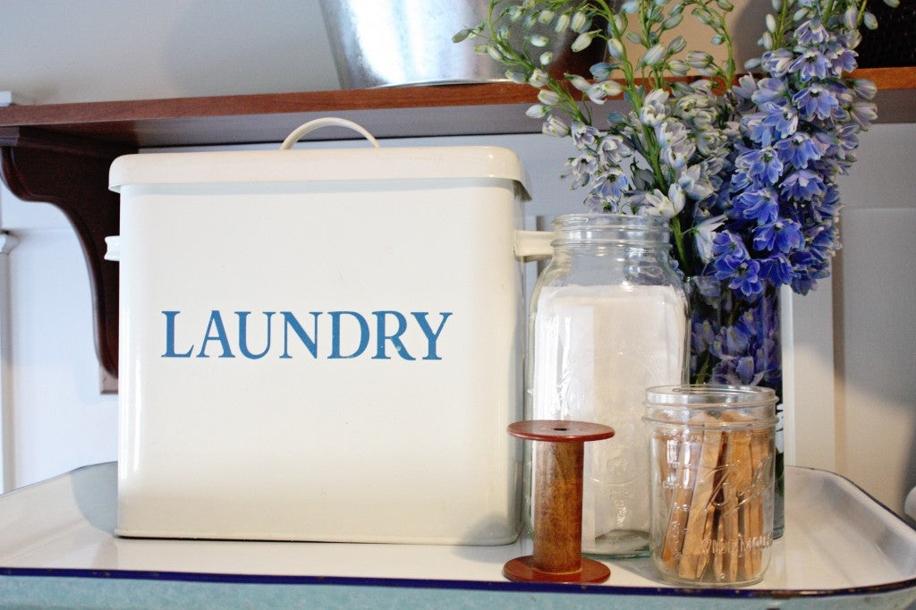 Laundry-room-decorating-details