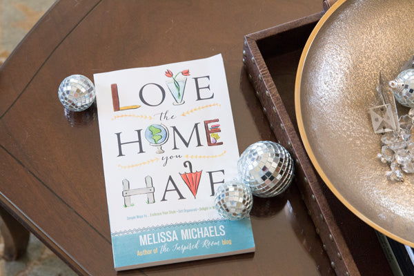Love-the-Home-You-Have