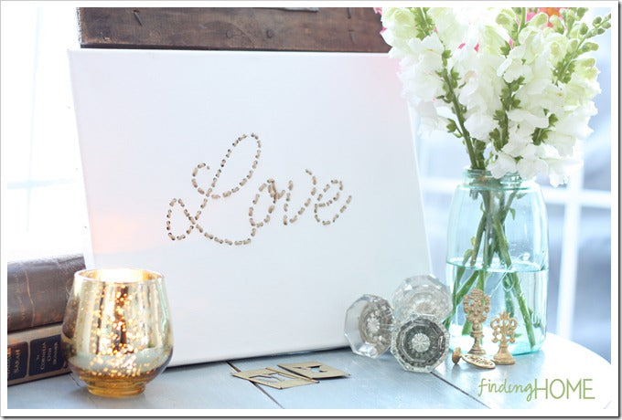 Love-Embroidery-Twine-Canvas-Art copy