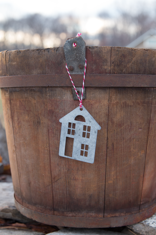 Made-in-the-USA-Galvanized-Christmas-Ornament