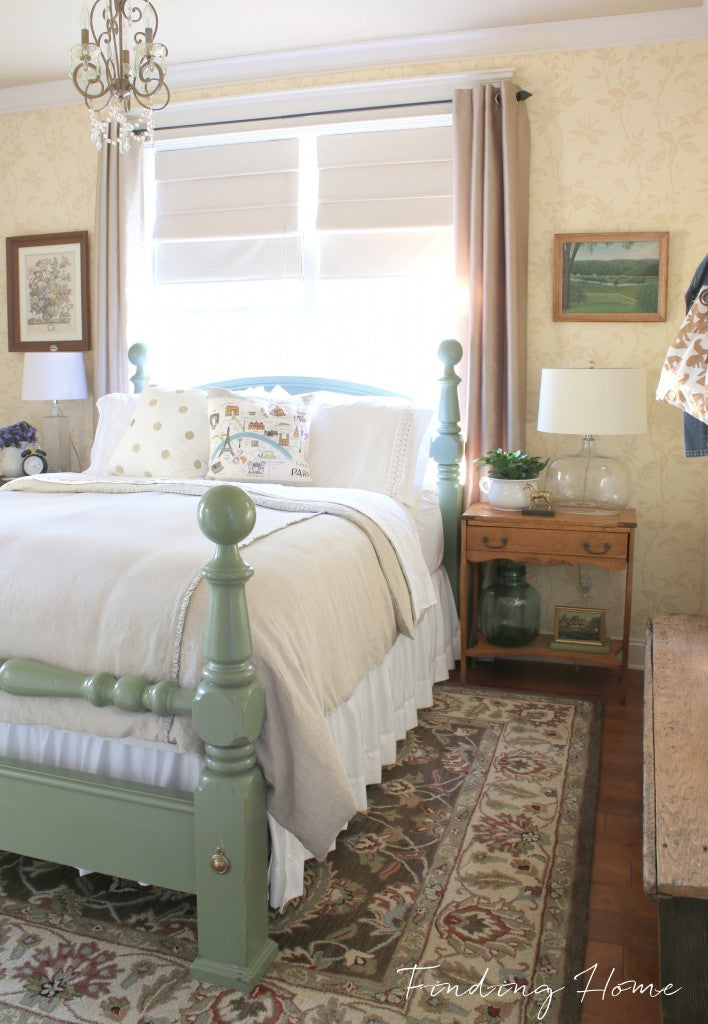 Makeover-of-our-Guest-Bedroom