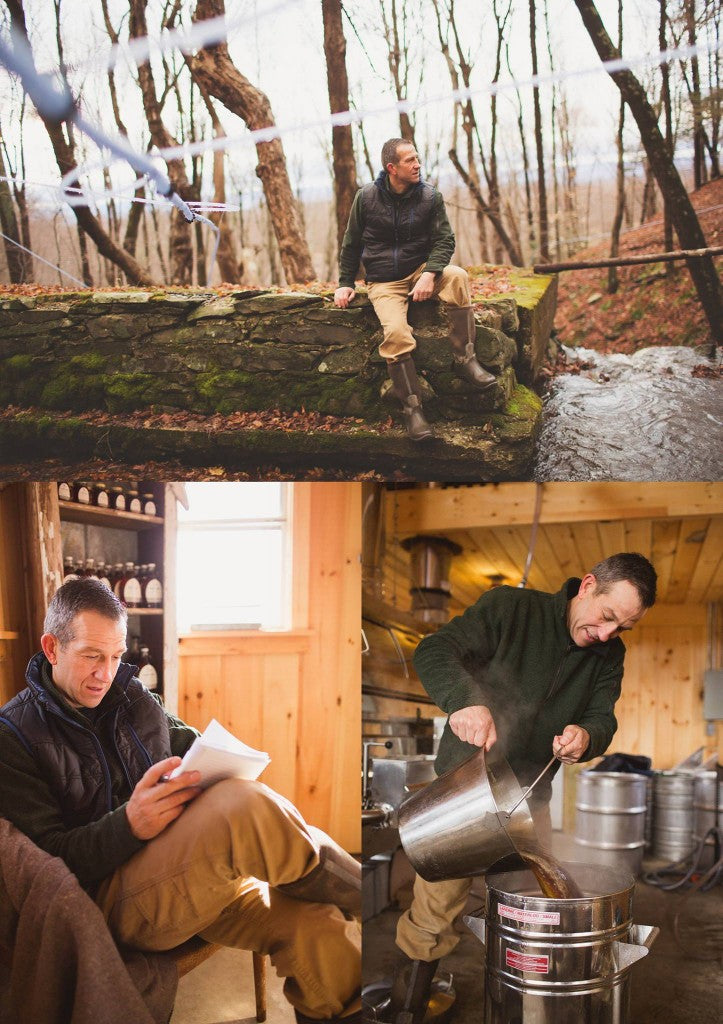 Making-Maple-Syrup-Hudson-Valley-Sugar-House