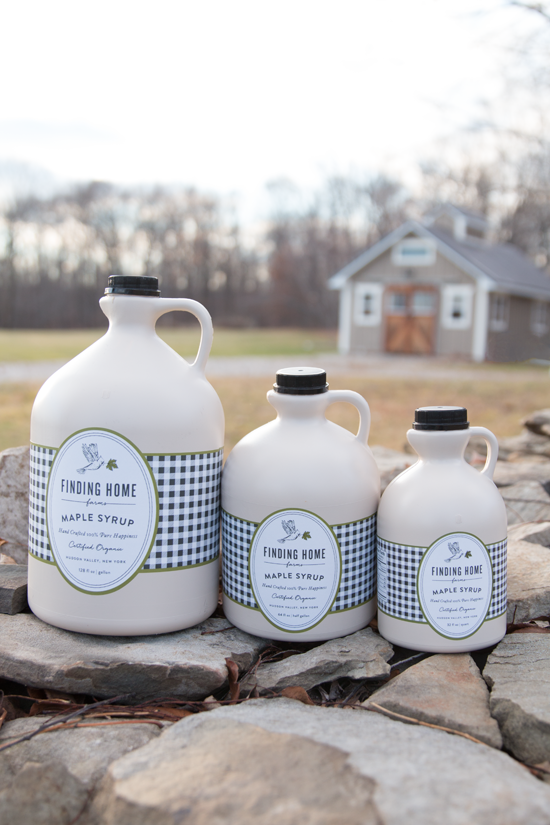 Maple-Syrup-Jugs-Finding-Home-Farms