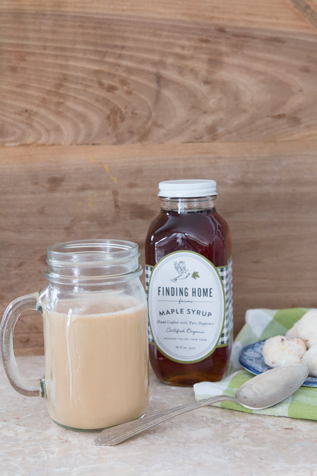 Maple-Syrup-in-your-coffee_edited-1