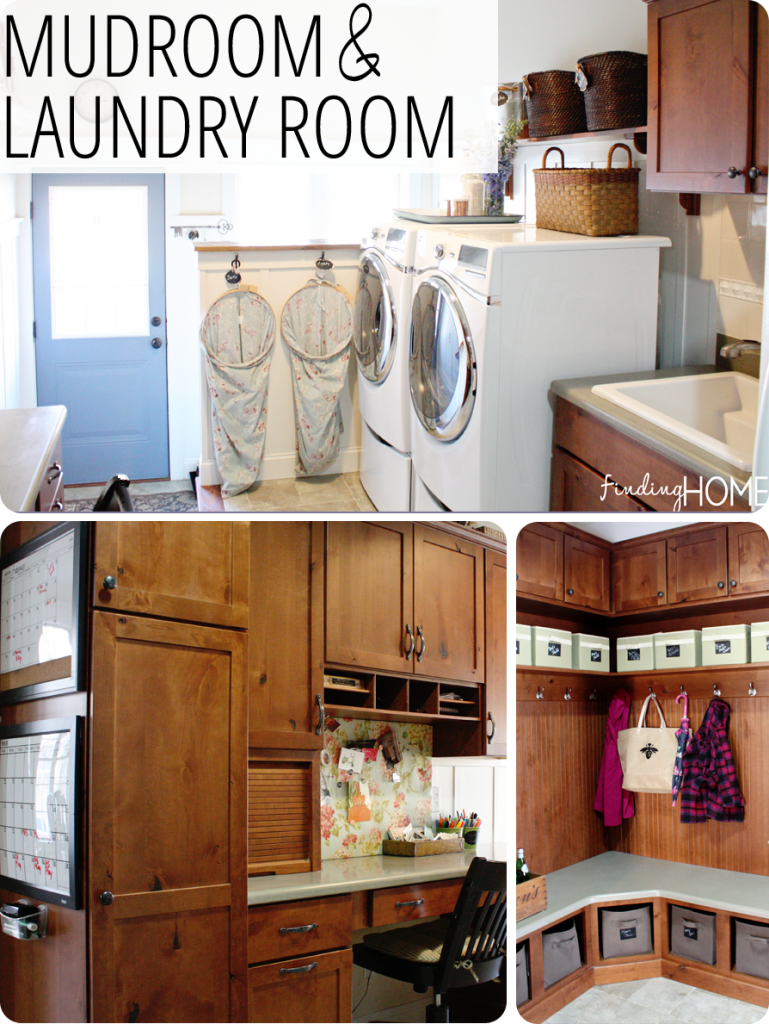 Mudroom-and-Laundry-Room-Finding-Home