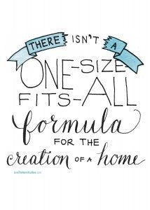 One-Size-Fits-All-5x7