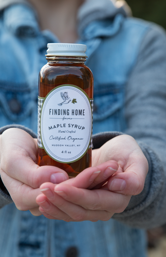 Organic-Maple-Syrup-4oz-Finding-Home-Farms