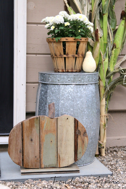 Outdoor-Fall-Decorating-Ideas