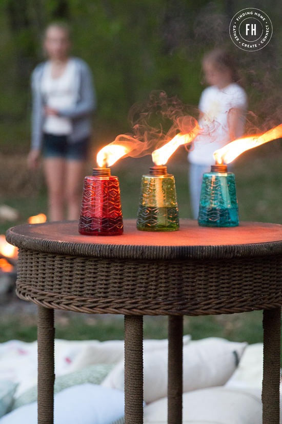 Outdoor-Mosquito-Protection-for-Parties