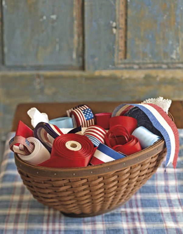 Patriotic-Decorating-From-Country-Living