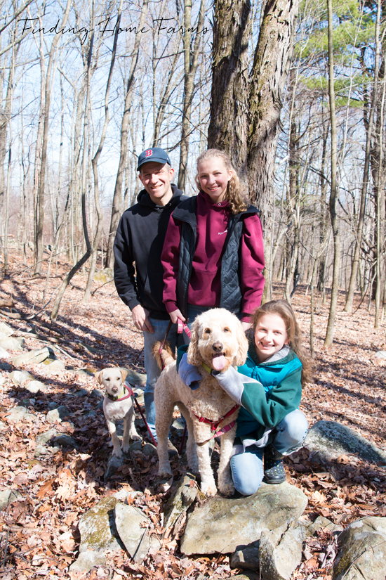 Putnam-Family-Finding-Home-Farms