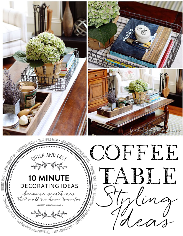 Quick-Easy-Decorating-Coffee-Table-Styling
