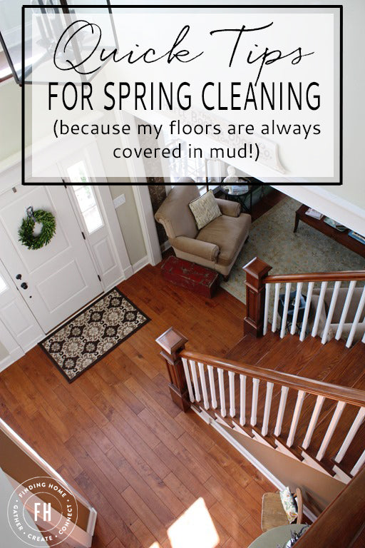 Quick-tips-spring-cleaning