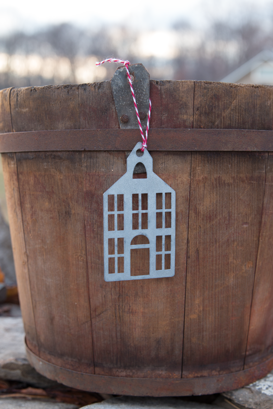 School-house-Chritmas-Ornament-Made-in-USA