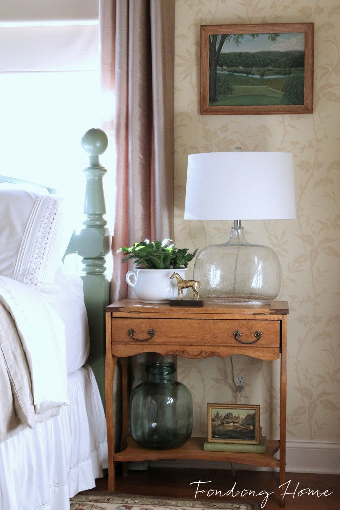 Side-Table-Guest-Room