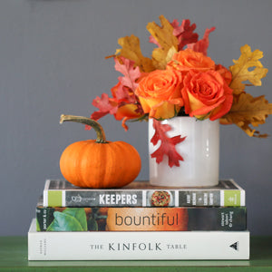 Simple-Fall-Decorating