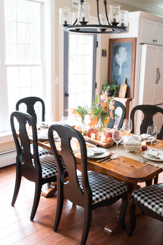 simple-fall-table-decorating-ideas