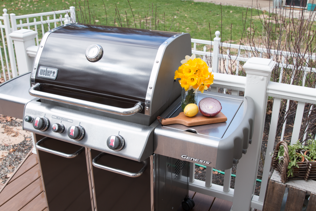 Tips-For-Easy-Cleaning-of-Your-Grill