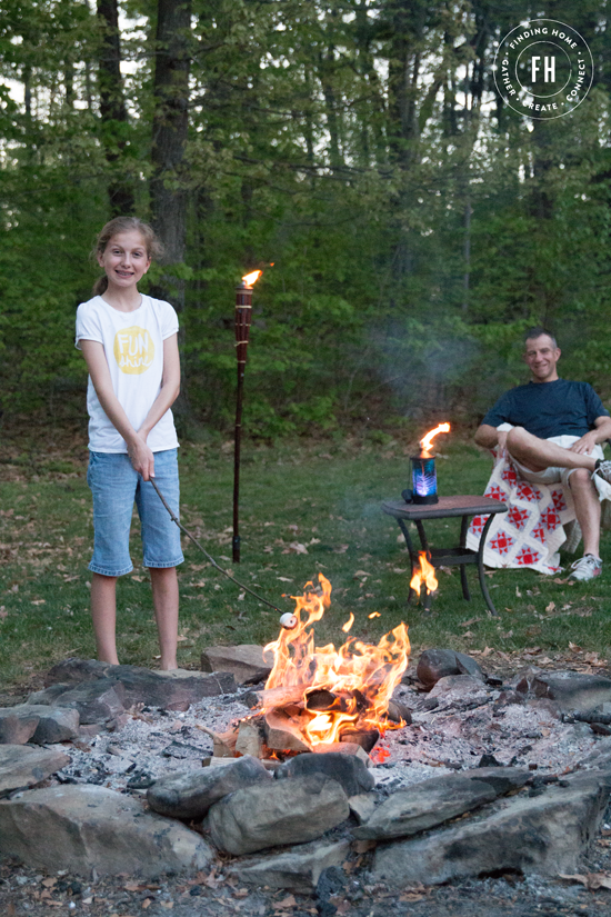 Tips-for-a-Smores-Party