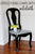 Upholstering-Chairs-with-Oilcloth
