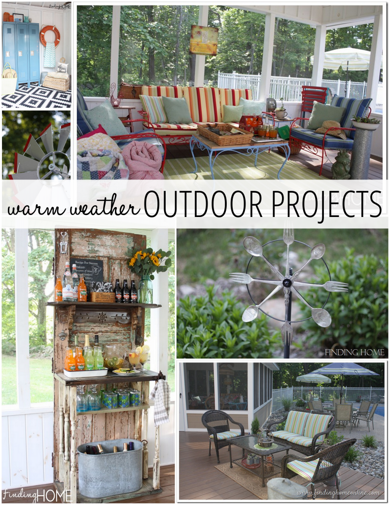 Warm-Weather-Outdoor-Projects