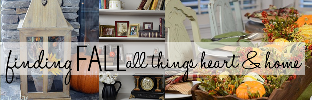 all things heart & home button