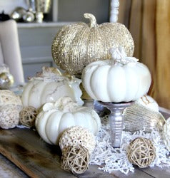 fall-dining-room-thistlewood