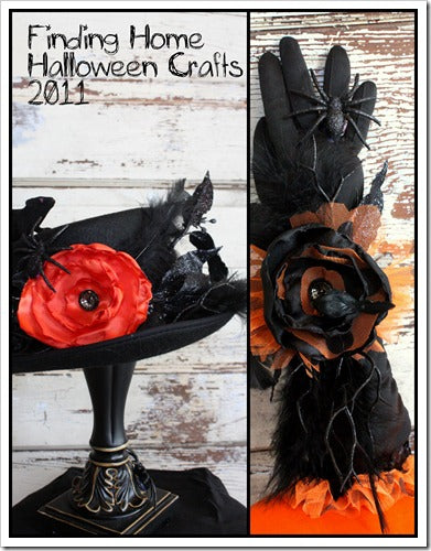 halloweencraftcollage