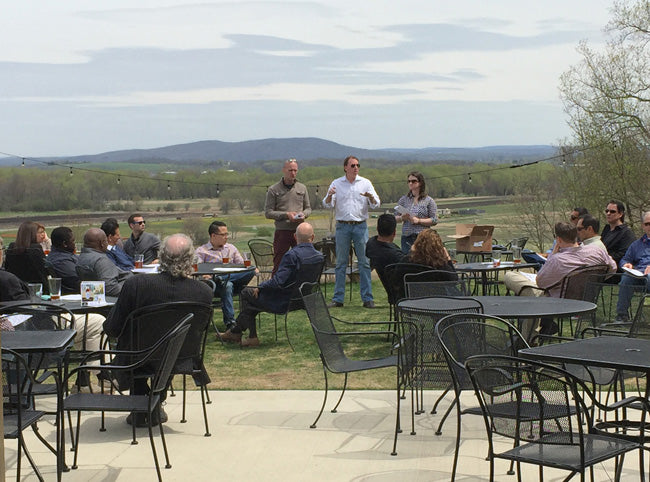 hudson-valley-brewery-chef-event