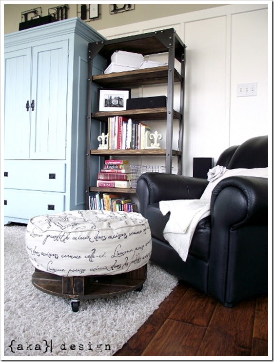 industrial-shelves-right-shelf-and-chair