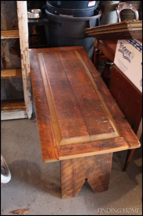 january and auction finds 017