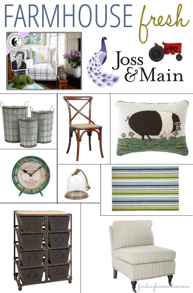 joss-and-main-curated-sale copy