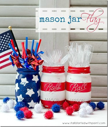 mason-jar-flags-red-white-blue-painted-distressed_thumb