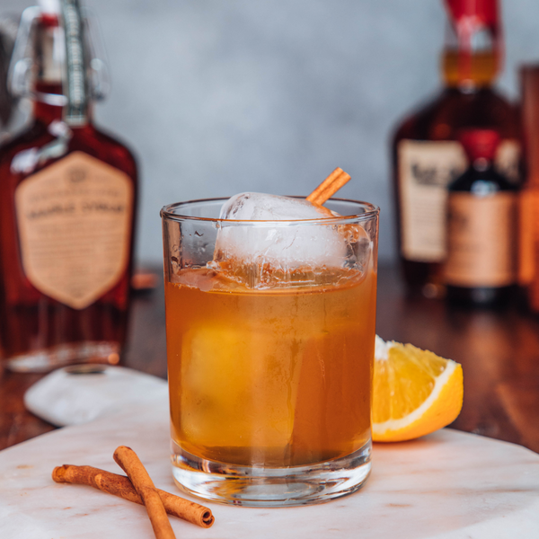 Maple-Old-Fashioned-Cocktail-Recipe-Finding-Home-Farms