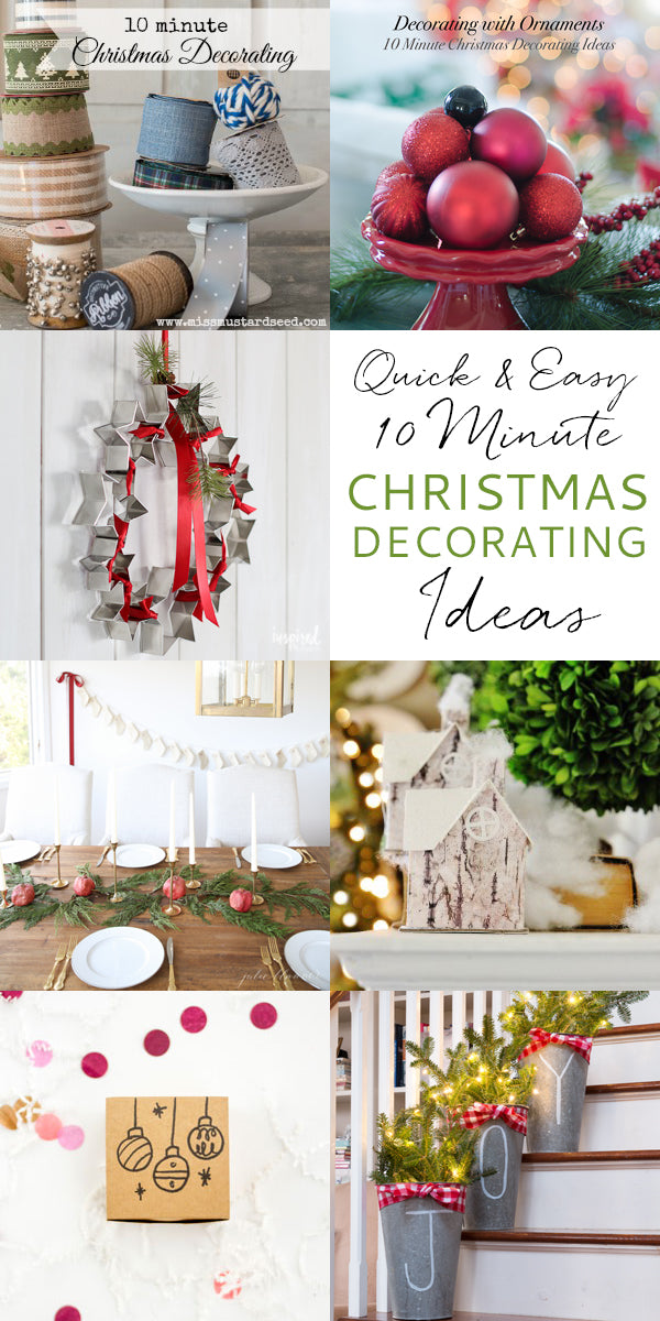 quick-easy-ten-minute-christmas-decorating-ideas_edited-1
