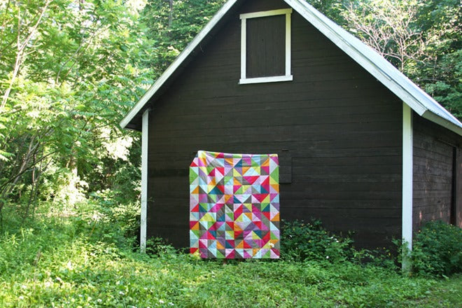 quilt-and-barn