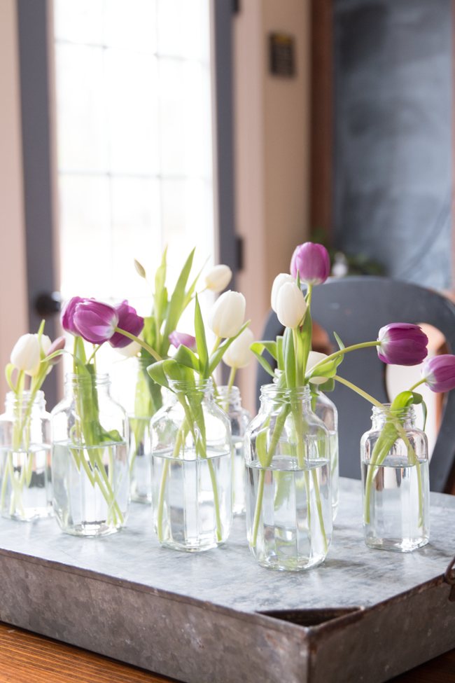 spring-Decorating-with-Tulips_edited-1