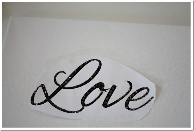steps-embroidery-twine-canvas