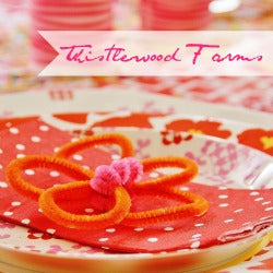 summer-table-decorating-ideas-Thistlewood-button