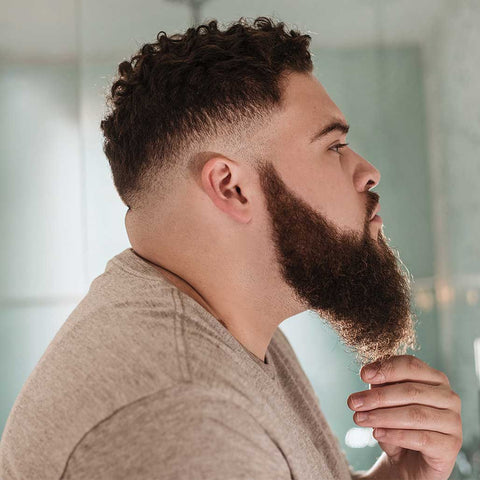 Beard Conditioner Bundle