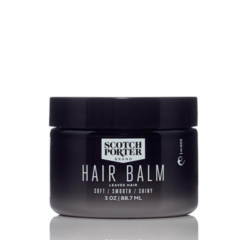 Hair Balm Bundle