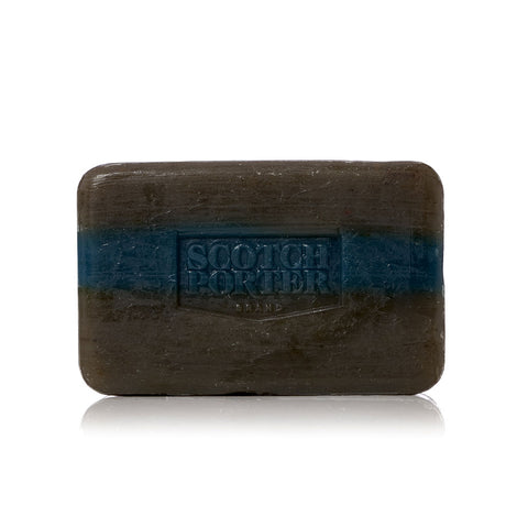 Mineral & Botanical Enriched Refreshing Body Bar