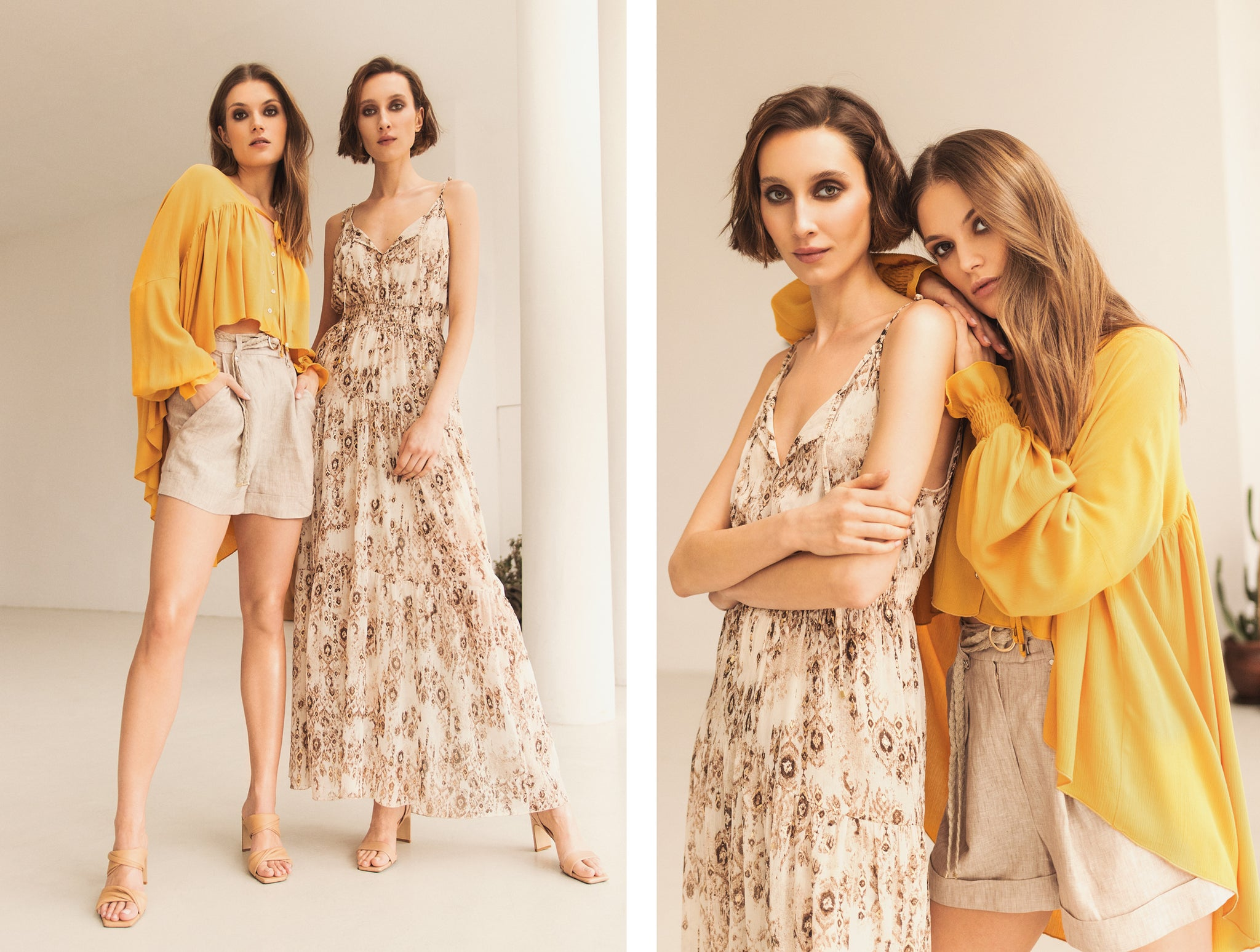 otthie by angelika jozefczyk campaign spring summer 2021 7