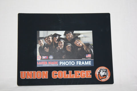 Union College Picture Frame