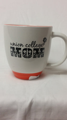 UC Mom and Dad Coffee Mug