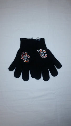 Youth/Junior Tailgate Gloves