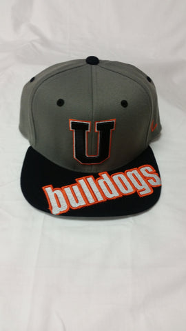 Union College Cross Cut Z-Hat