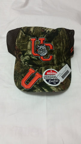 Union College Union/U Z-Hat