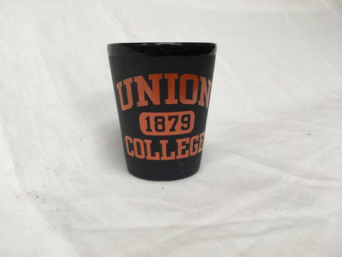 UC 1879 Toothpick Holder